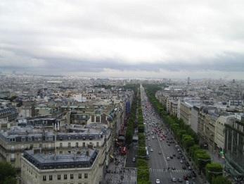 フランス29