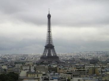 フランス30