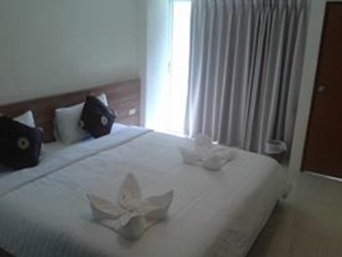 マンスリーで住んでいた部屋。ホテルのように綺麗でした