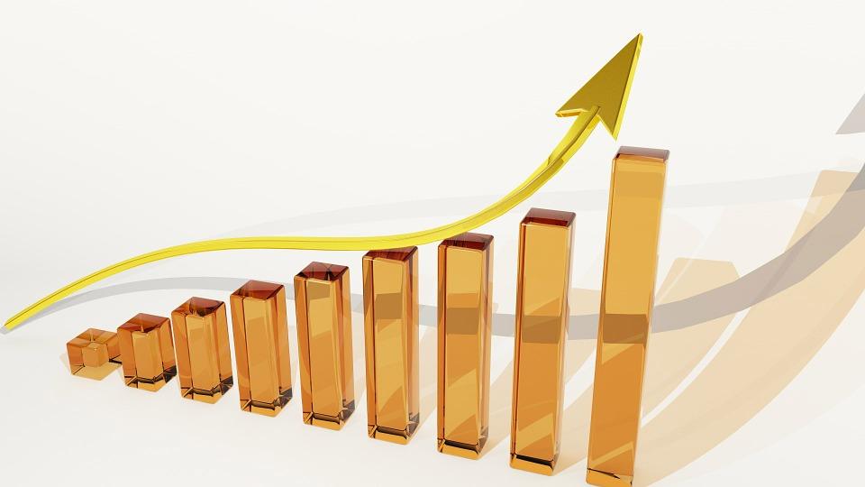 IPO投資に必勝法はあるのか?IPOで儲けるためのコツとは