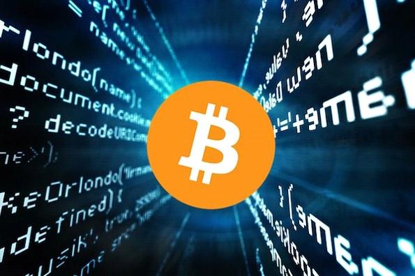 ビットコインとは何か?投資のメリットとデメリットを探る