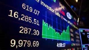 日経平均ダブルインバース・インデックス連動型上場投信1357を徹底分析!株価の特徴