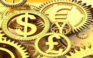 外貨建てMMFの税金、信託報酬、分配金はどうなってるの?