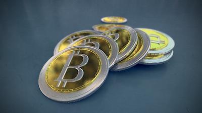 ビットコインを空売りすることはできるか?天井を狙ったハイリスク投資法