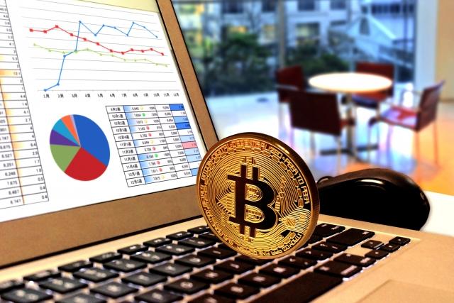 新・仮想通貨「ビットコインゴールド」誕生!価格予想と配布予定取引所