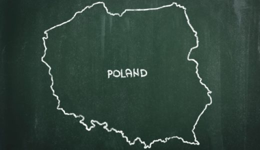 ポーランドズロチ円とユーロ円の両建てサヤ取りは本当に儲かるのか?リスクを分析