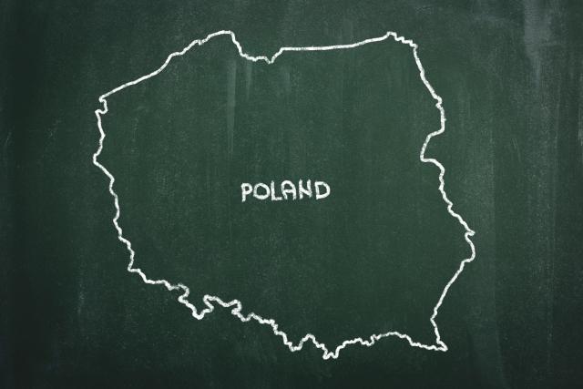 ポーランド両建て