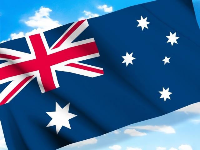 オーストラリアドル投資