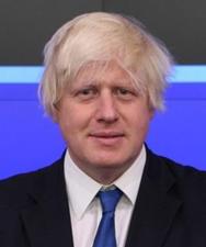 メイ首相退陣!ブレクジットここまでの流れとポンドの見通し