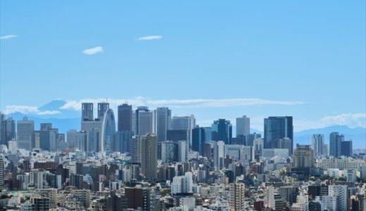 東京時間にドル円のデイトレードが難しい理由