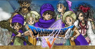 DQ5-top