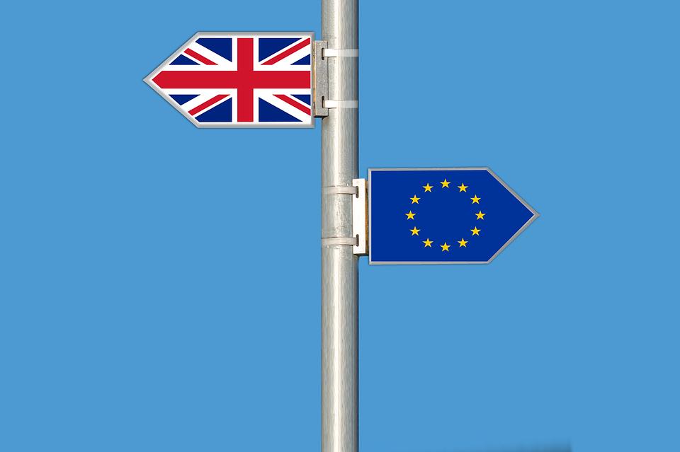 英国EU離脱がIPOに与える影響
