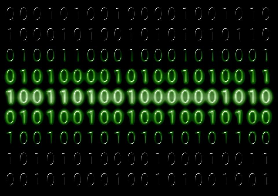 ノムラシステムコーポレーションがJASDAQに上場!IPOは堅実に買いたい銘柄