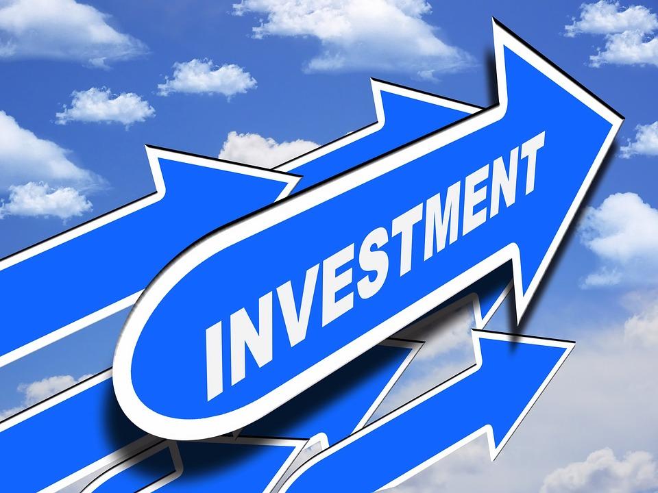 マーキュリアインベストメントIPO評価分析 ~投資ファンド事業は人気がなく見送りか~