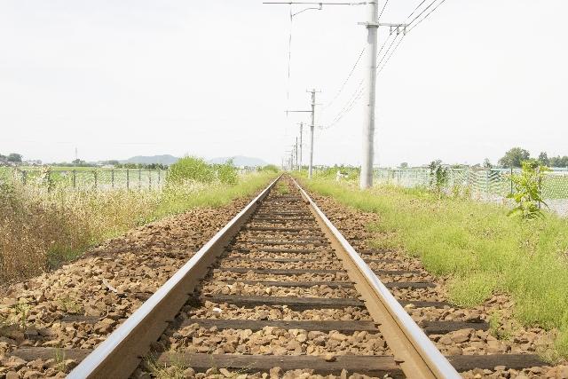 JR九州が東証1部に上場!九州旅客鉄道のIPO評価分析~初値は限定的か~