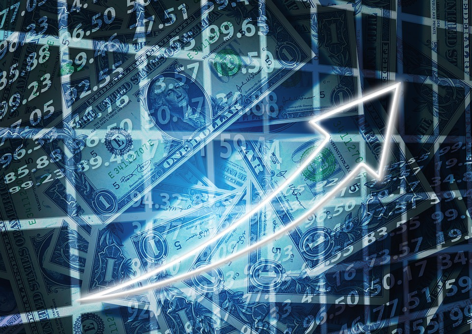 安藤証券のIPOは応募者が少なく狙い目か?【本気でIPOに当選したいならおすすめの証券会社】