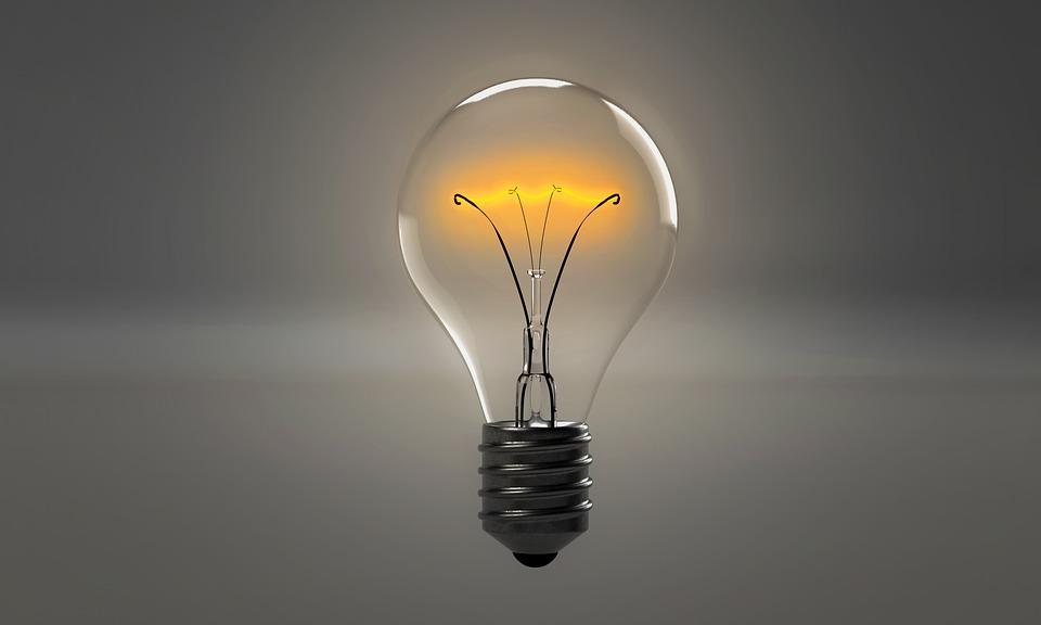 イノベーションのIPO評価分析 ~初値高騰後にうまく売り抜けるのが得策か~