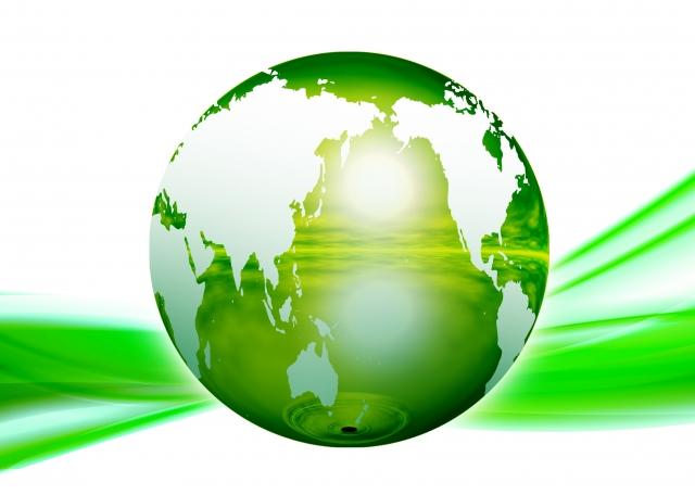 リネットジャパングループのIPO評価分析 ~主幹事SBI証券からは応募しておきたい~