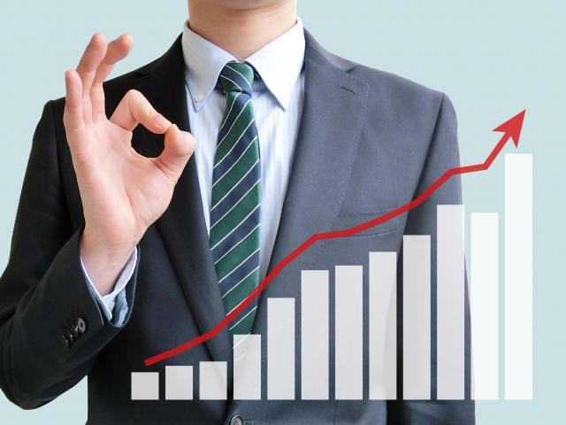 IPOロックアップ解除による下落を見越した空売り投資方法