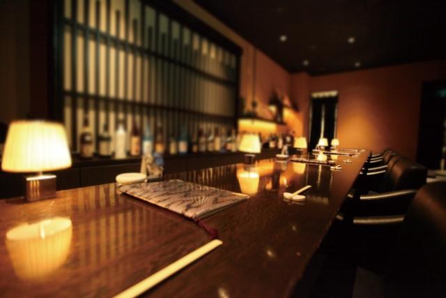 ユナイテッド&コレクティブのIPO株は安心して狙える案件【居酒屋業の上場案件】