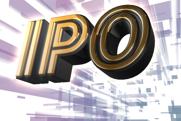 SBI証券のIPOチャレンジポイント100ptは当選ラインでは無い!