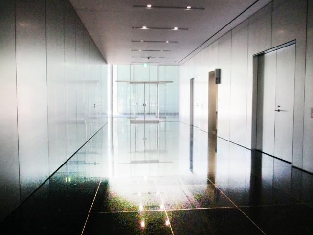 ジャパンエレベーターサービスホールディングスのIPO評価分析 初値は限定的