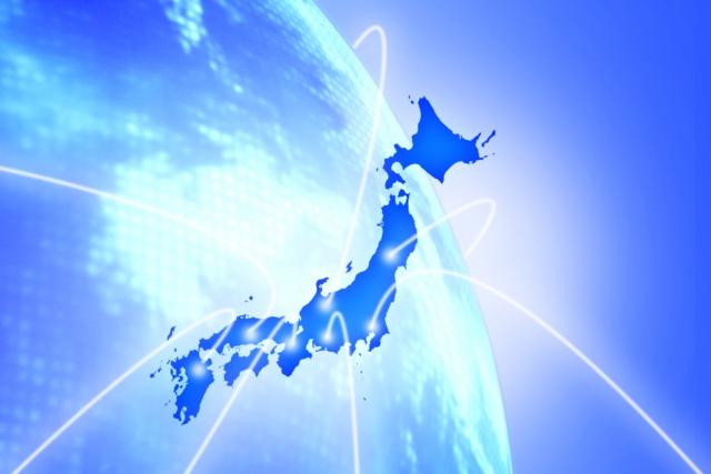 インターネットインフィニティのIPO評価分析【高騰期待のおすすめ銘柄】