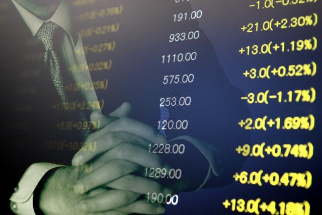 大和証券のIPOルールや裏技を解説します。~IPO公平抽選枠で評判が高い~