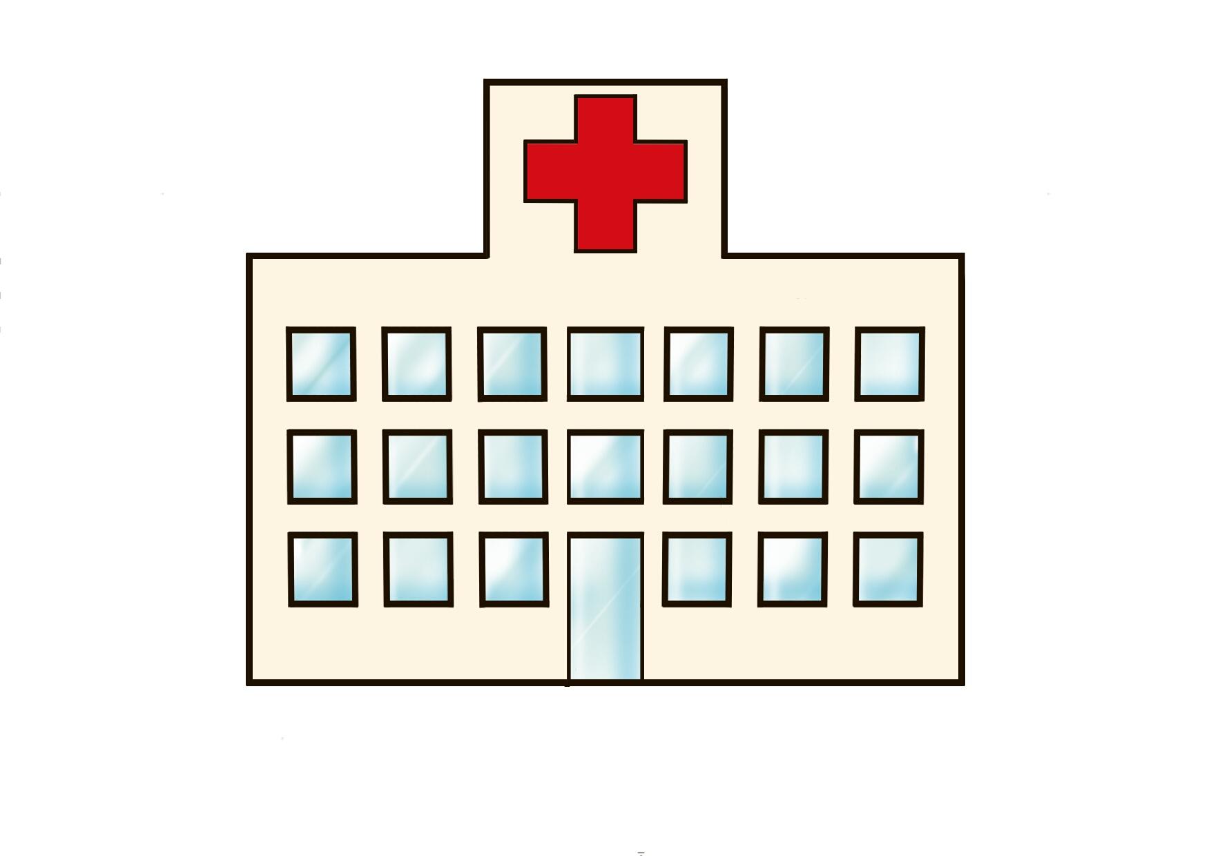 ハエウジ症をトイレ掃除で予防~春から夏に向けてのうさぎの病気対策~
