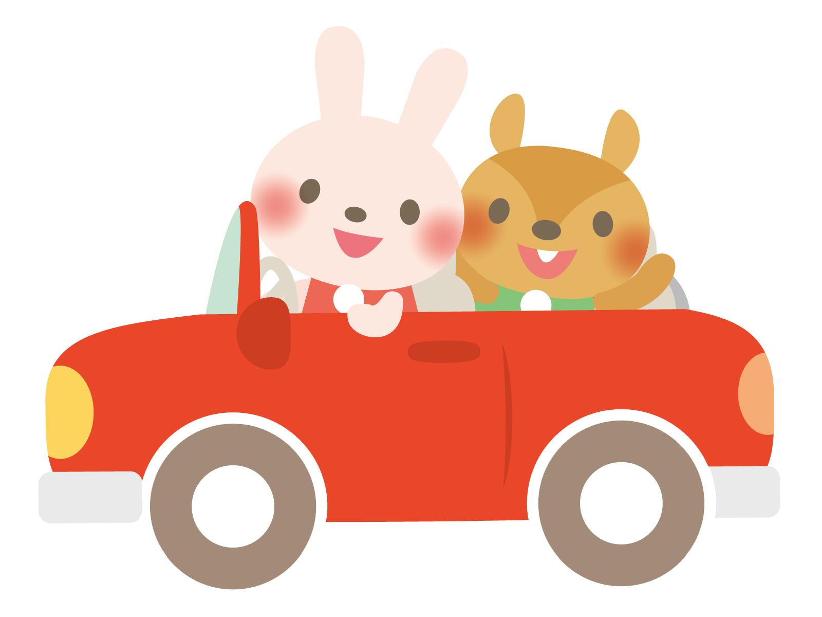 Pet博でうさぎと触れ合おう!5月ゴールデンウィークのペットイベント