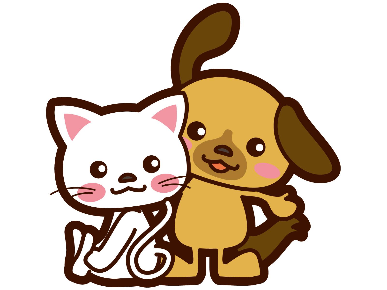 ペット用消臭剤で犬や猫と一緒にうさぎを飼っている家でも使えるものは?