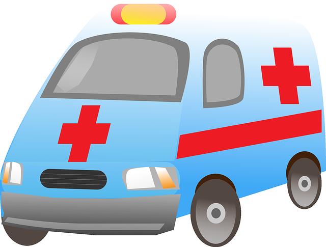 救急外来看護師の一日の仕事・役割について