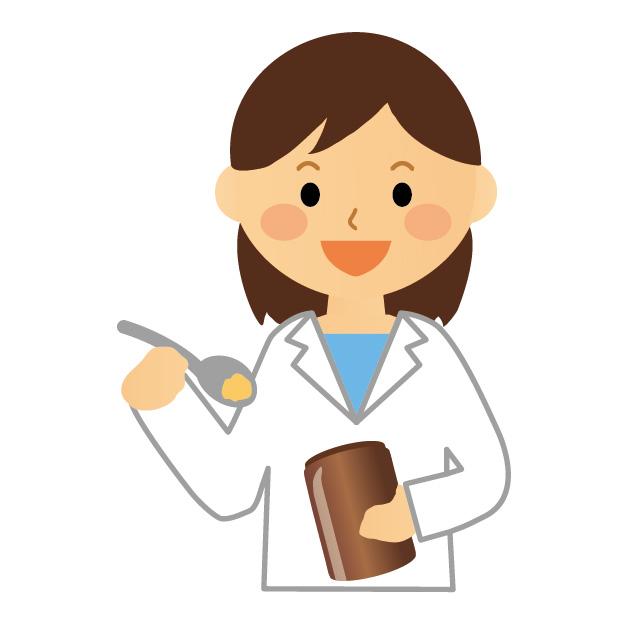 看護師の変わった研修体験【救急車の同乗研修、心肺蘇生やAEDの講習会】