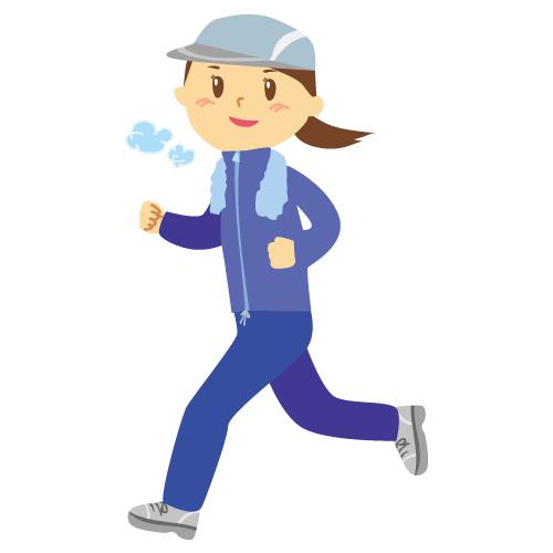 イベントなどでの救護活動【フルマラソンでの看護体験】