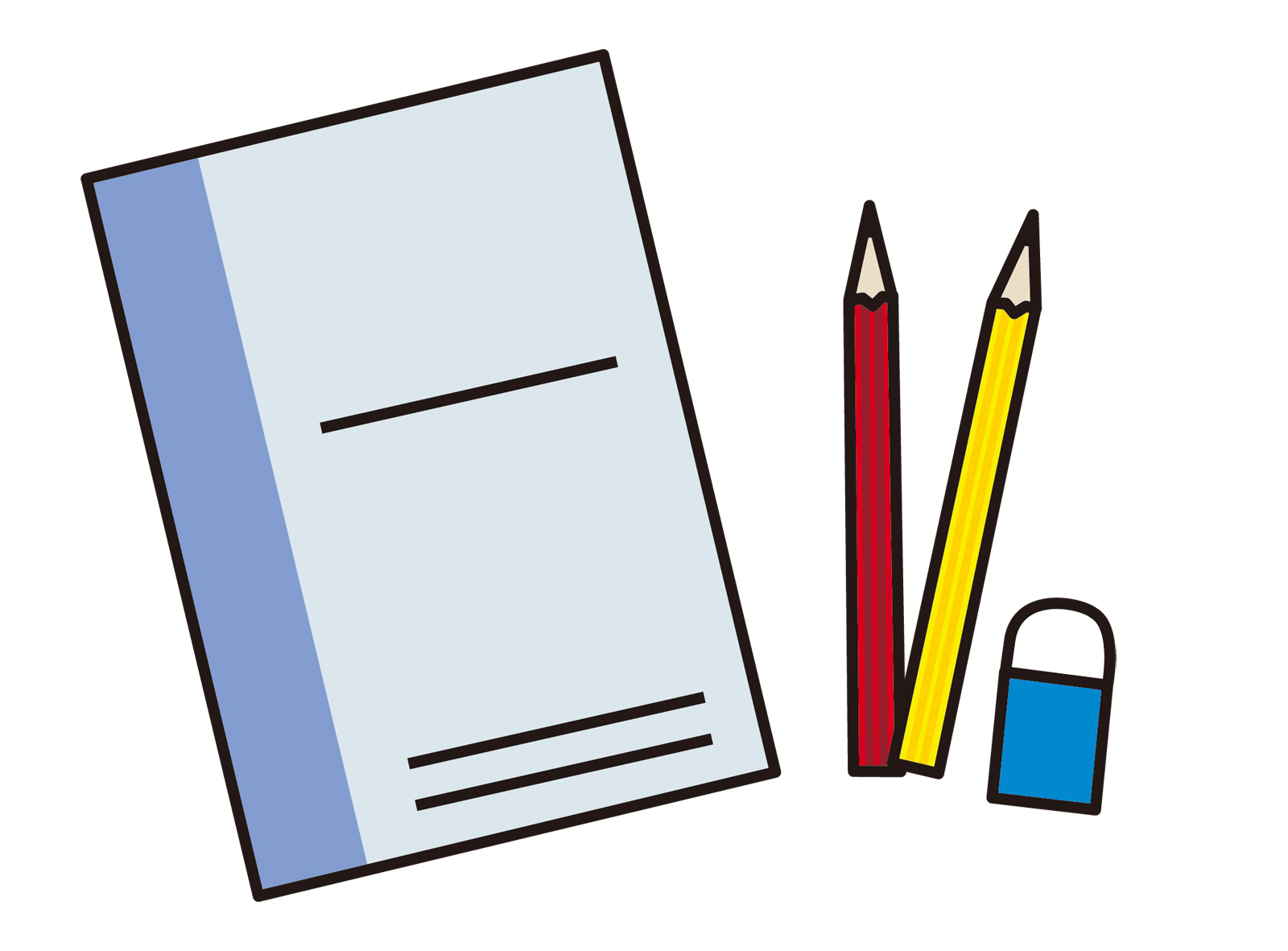 看護師国家試験対策【勉強法について】