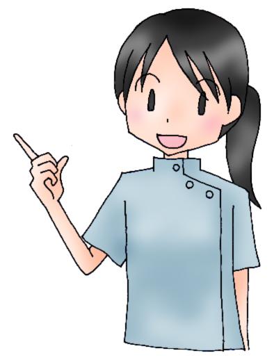 看護師としての転職先、クリニック勤務について