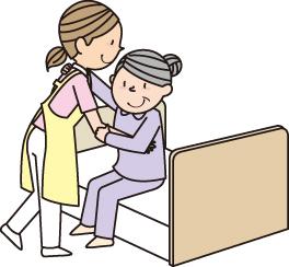 訪問介護で感じた在宅介護の現状について