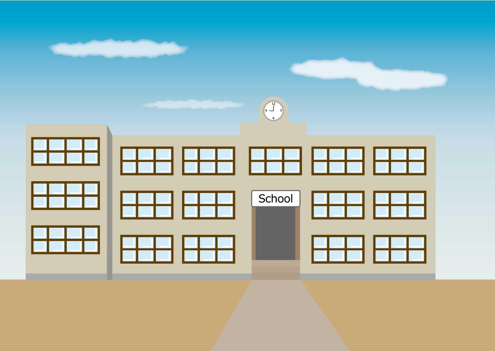 看護師の専門学校について【入り方、料金等について】