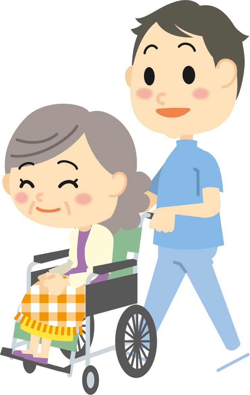 在宅療養者と家族の希望に答える訪問看護師の仕事【少子高齢化に伴い需要を増す訪問看護師】