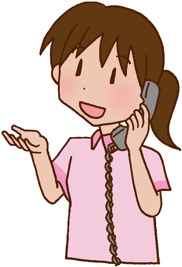 小児の救急電話相談#8000【看護師の電話相談の仕事はいかかですか?】