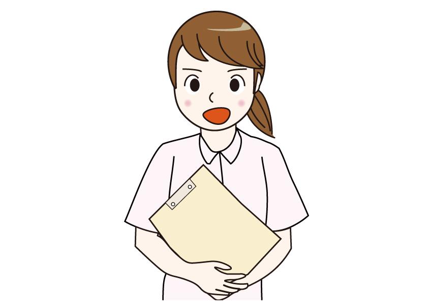 看護助手になるためには?【仕事内容・求人情報について】