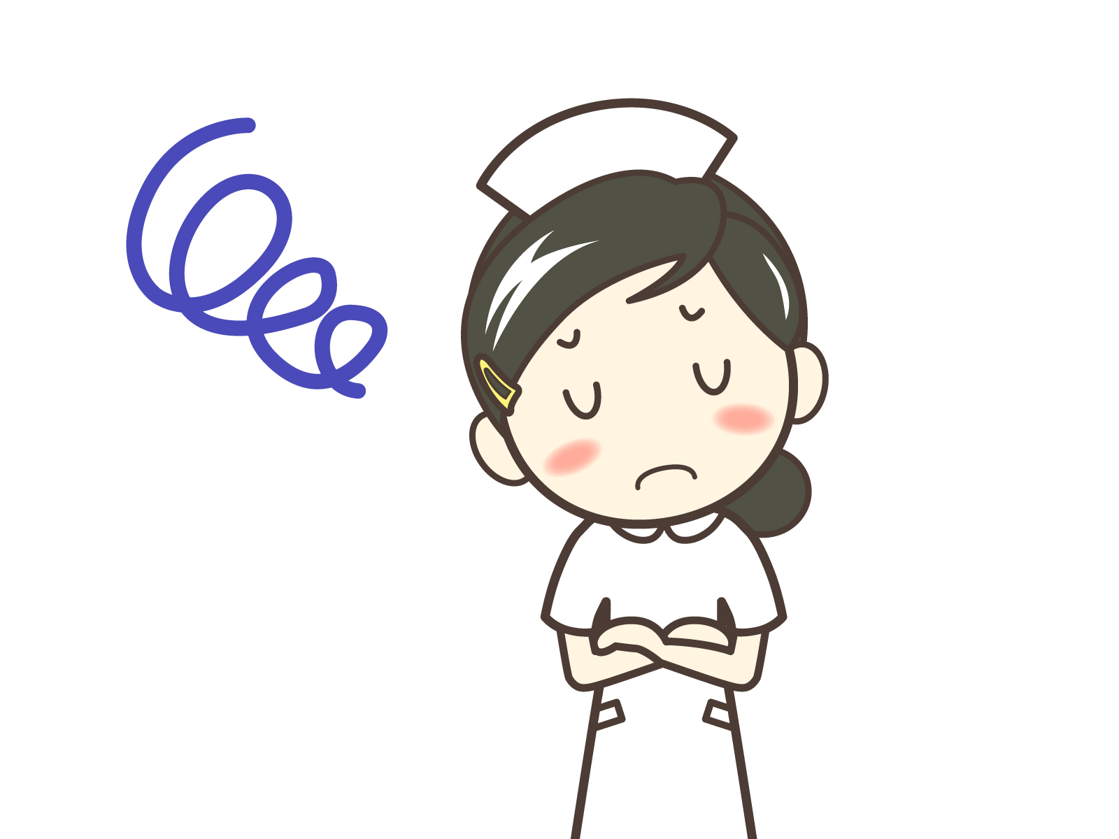 人間関係に悩んで辞めたい、雰囲気の良い職場に転職したい方におすすめの看護師転職サイト