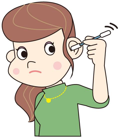 耳鼻科の看護師になるためには【専門スキルが必要だが夜勤が少ないメリットも】