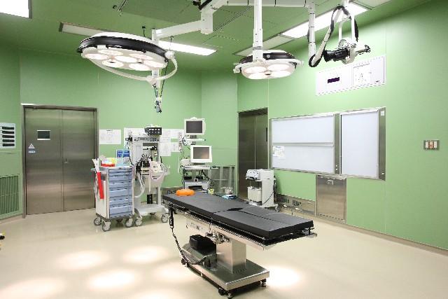 心臓カテーテル手術の看護師の業務について