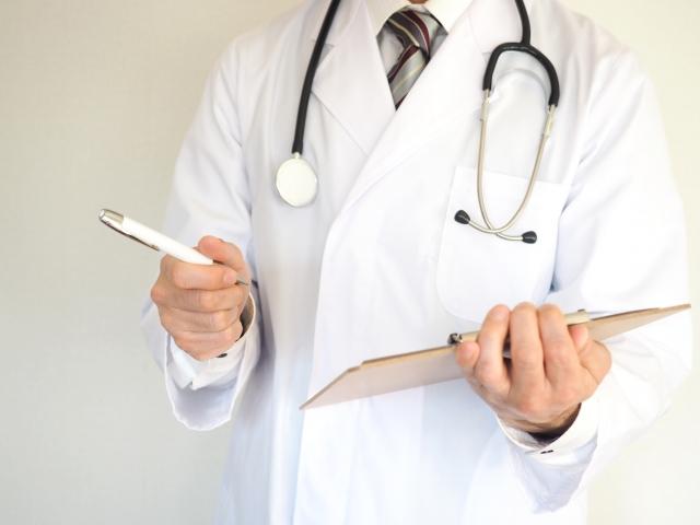皮膚科クリニック看護師の業務について【皮膚科で働くメリット・デメリット】
