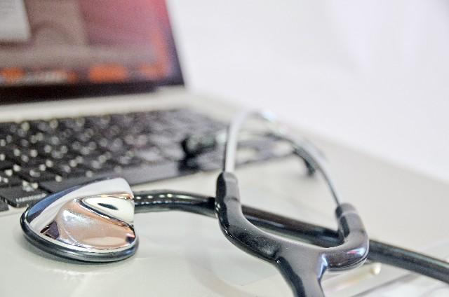 急性期病院の看護師の業務・役割について
