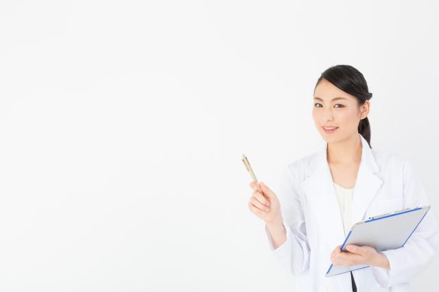 薬剤師と看護師の連携関係について