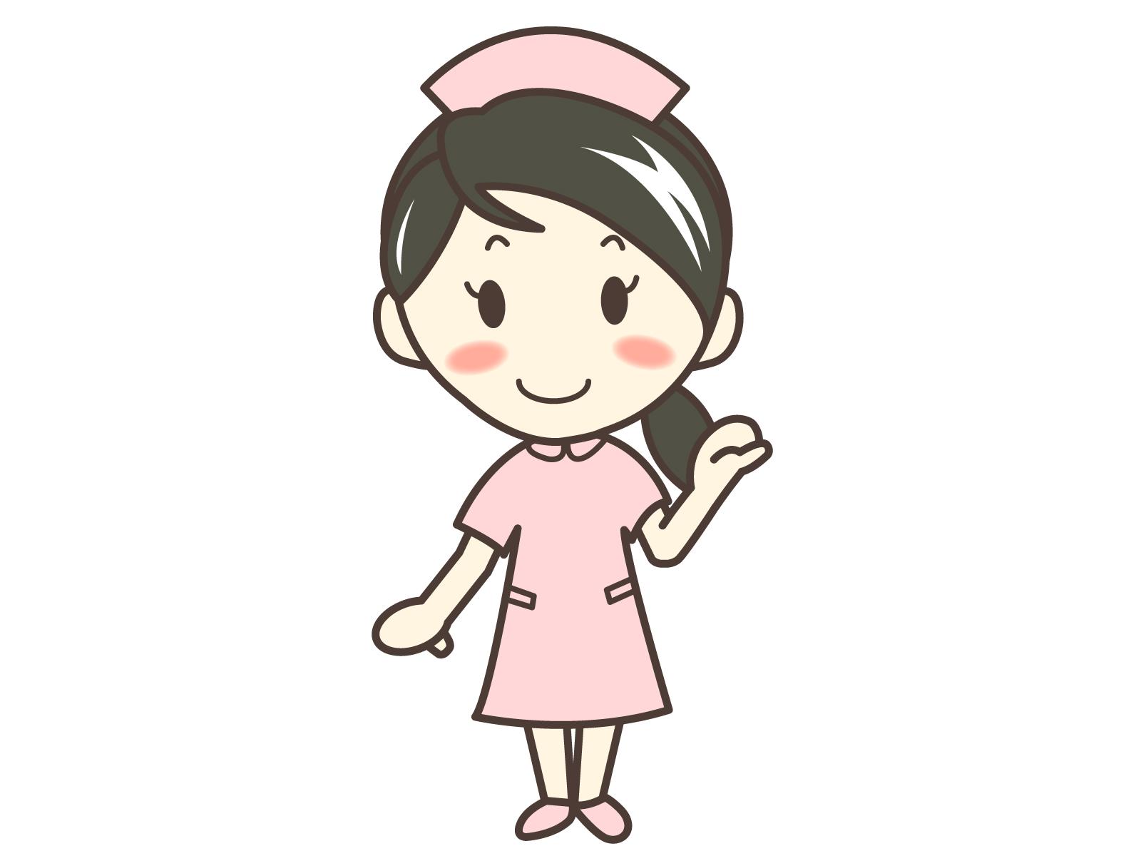 専門看護師になるためにはどうすればいい?これから必要性が高まる資格