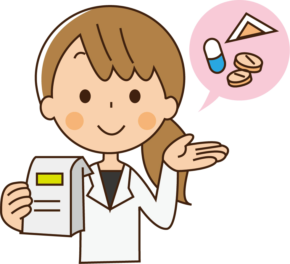 災害時に活躍するDMAT薬剤師の存在【DMAT薬剤師になるためには】