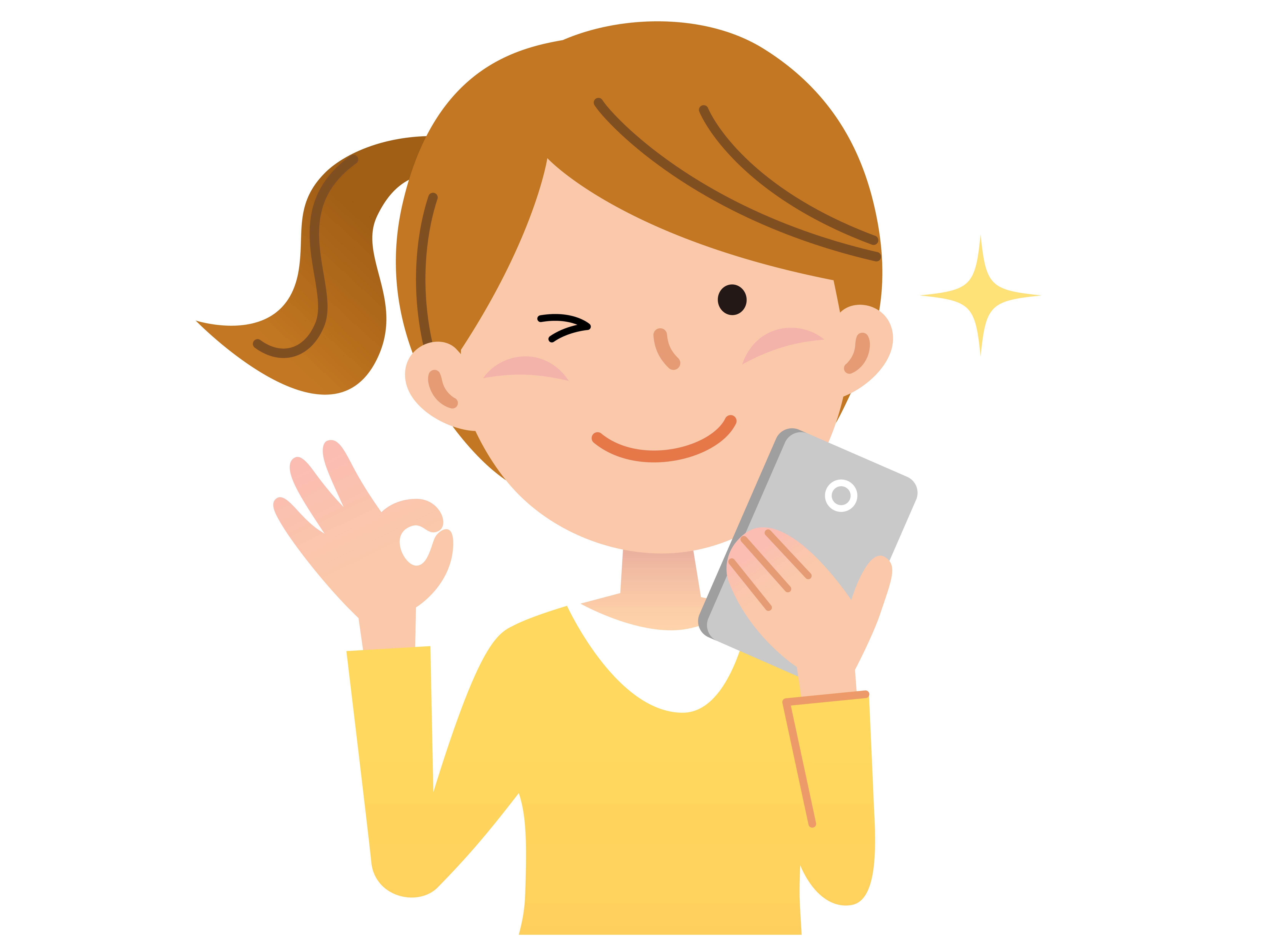 看護師転職サイトに登録すると電話がかかってきて怖い?うっとおしい?